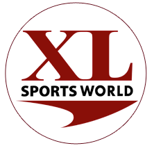 c6ed5ad0d14b08 Facilities - XL Sports World